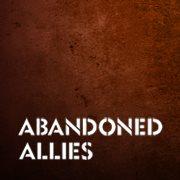 abandoned-allies-logo