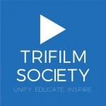 trifilm-society-logo