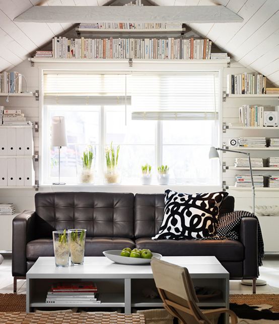 ikea-2011-living-room-design-ideas-10
