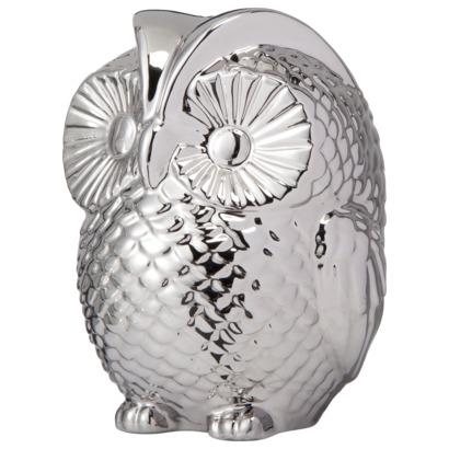 owl-target
