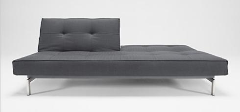 Surprising New Couch Aquired Camden Watts Download Free Architecture Designs Intelgarnamadebymaigaardcom