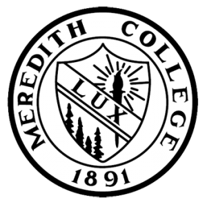 Meredith_College_seal
