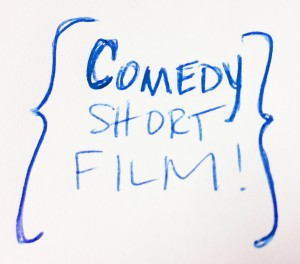 comedy-short-film