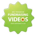 fundraising-videos