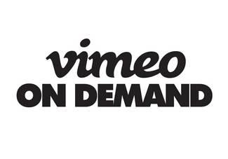 Camden Watts - Vimeo Pro & On Demand