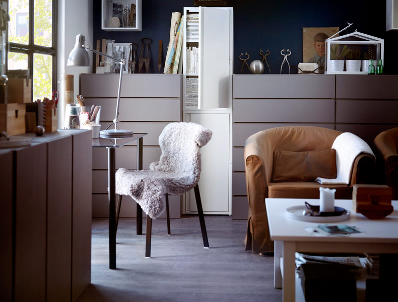 ikea-home-office-inspiration