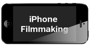 iphone-filmmaking