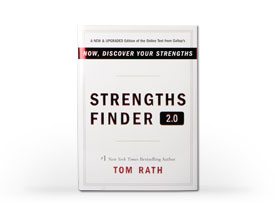 strengths-finder-2.0