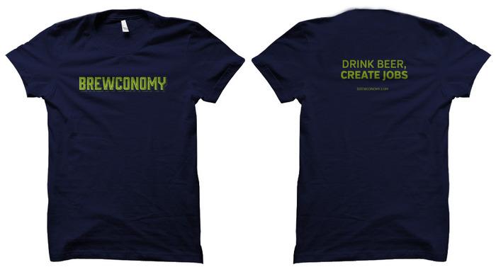 brewconomy-t-shirts
