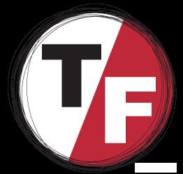 true-false-film-fest-logo