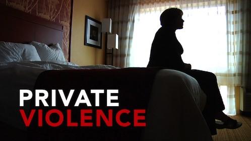 privateviolence.com