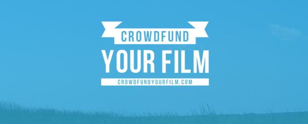 Workshop on crowdfunding