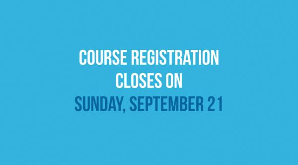 course-registration-ends