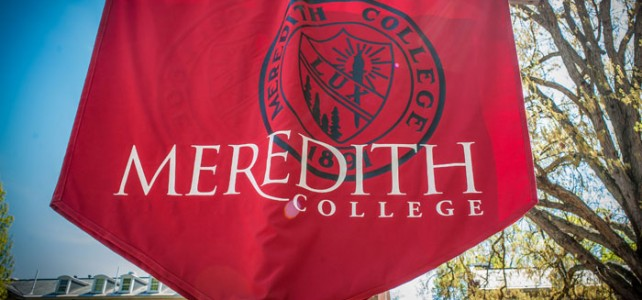 The 2nd Annual Meredith College Documentary Film Fest