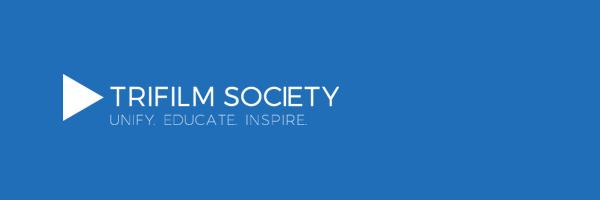 The New TriFilm Society