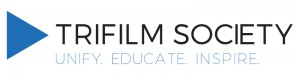 trifilm-society-logo-800x200px