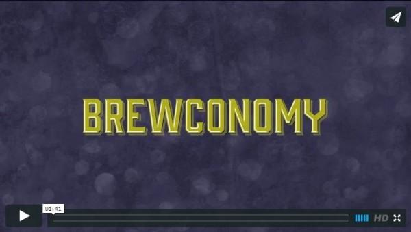 brewconomy-trailer