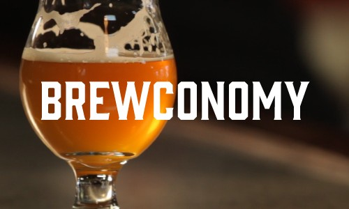 See Brewconomy on June 17th