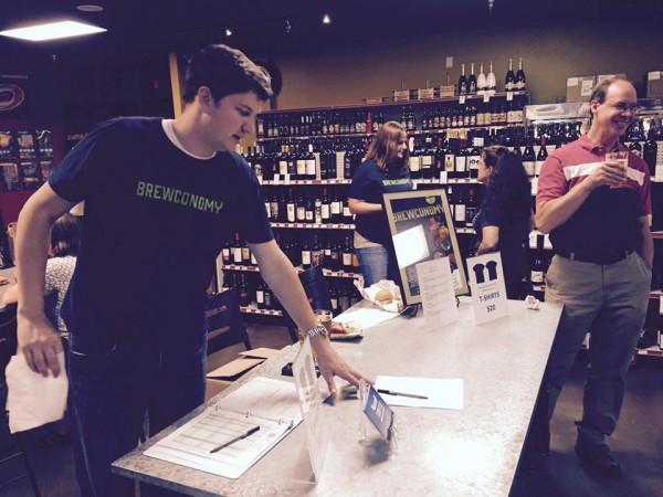 Brewconomy-Backer-Night-at-BottleMixx