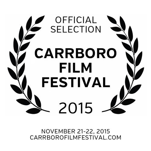carrboro laurels small