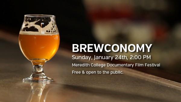 Brewconomy production still - BottleMixx - Raleigh, N.C. - camdenwatts.com - brewconomy.com
