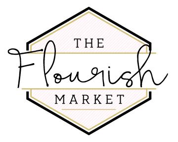 flourish-market