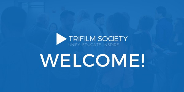 Why I started the TriFilm Society