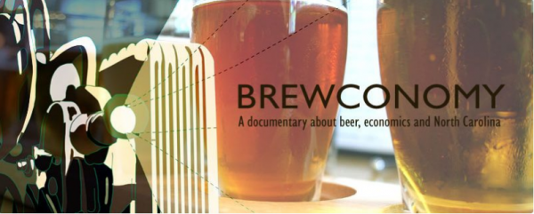cary citizen brewconomy