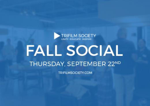 trifilm-fall-social