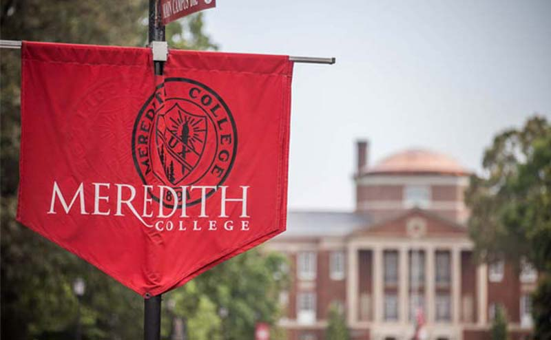 Eighth Annual Meredith College Documentary Film Festival